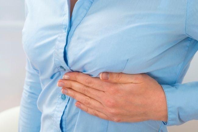 papilloma breast operation hpv virus in arabic