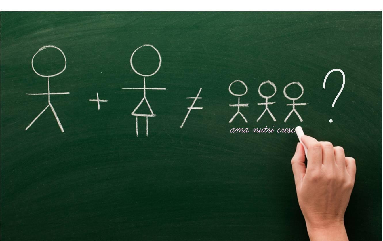 hpv american cancer society srpski jezik testovi za peti razred padezi