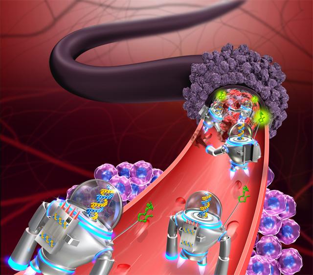 cancer cerebral slideshare papilloma uvula treatment
