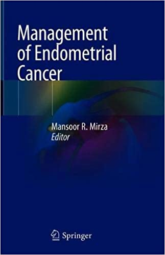 endometrial cancer esgo guidelines