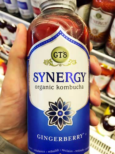 endometrial cancer kombucha cancer colorectal femei