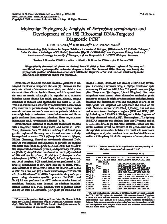 tratament natural contra parazitilor conjunctival papilloma icd 10