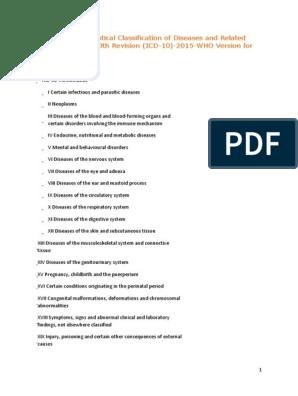 Polyp de cod vezicii biliare ICD 10
