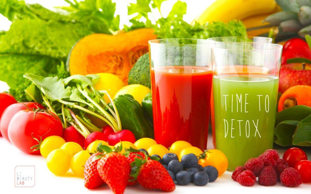 cura detoxifiere 2 zile dr calin marginean cancerul fatalitate sau vina personala