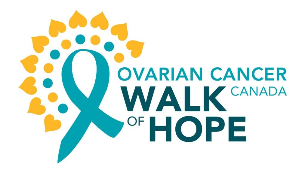 ovarian cancer in canada