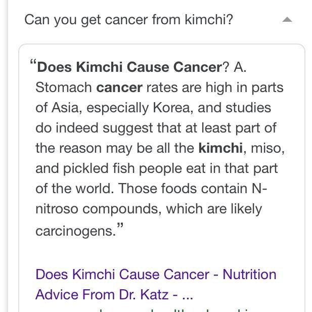 Aceasta combinatie de alimente iti scade riscul de cancer la plamani - Andreea Raicu
