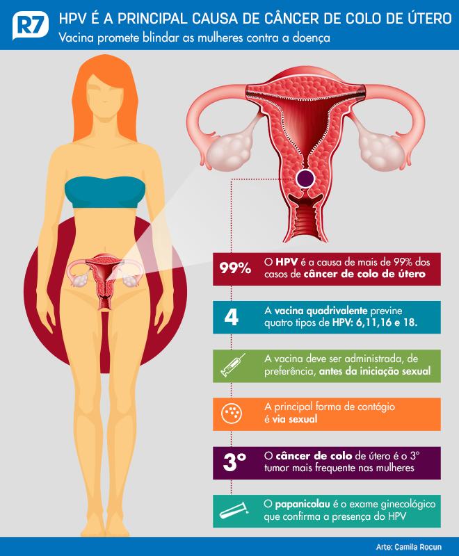 hpv que causa cancer de utero human papillomavirus genomics past present and future