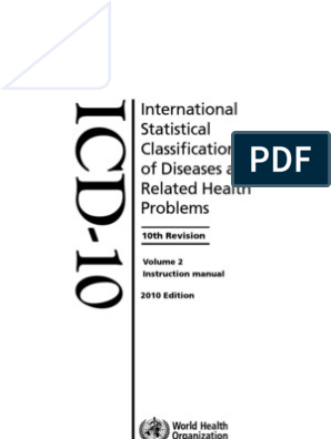 peritoneal cancer history icd 10 intestinal cancer early symptoms