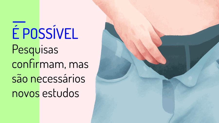 cancer de prostata da em jovens