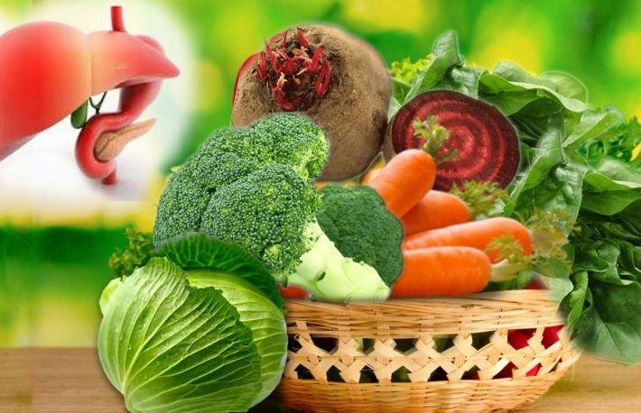 Detoxifierea ficatului în 9 zile. Metodă simplă și rapidă | Dietă şi slăbire, Sănătate | ghise-ioan.ro