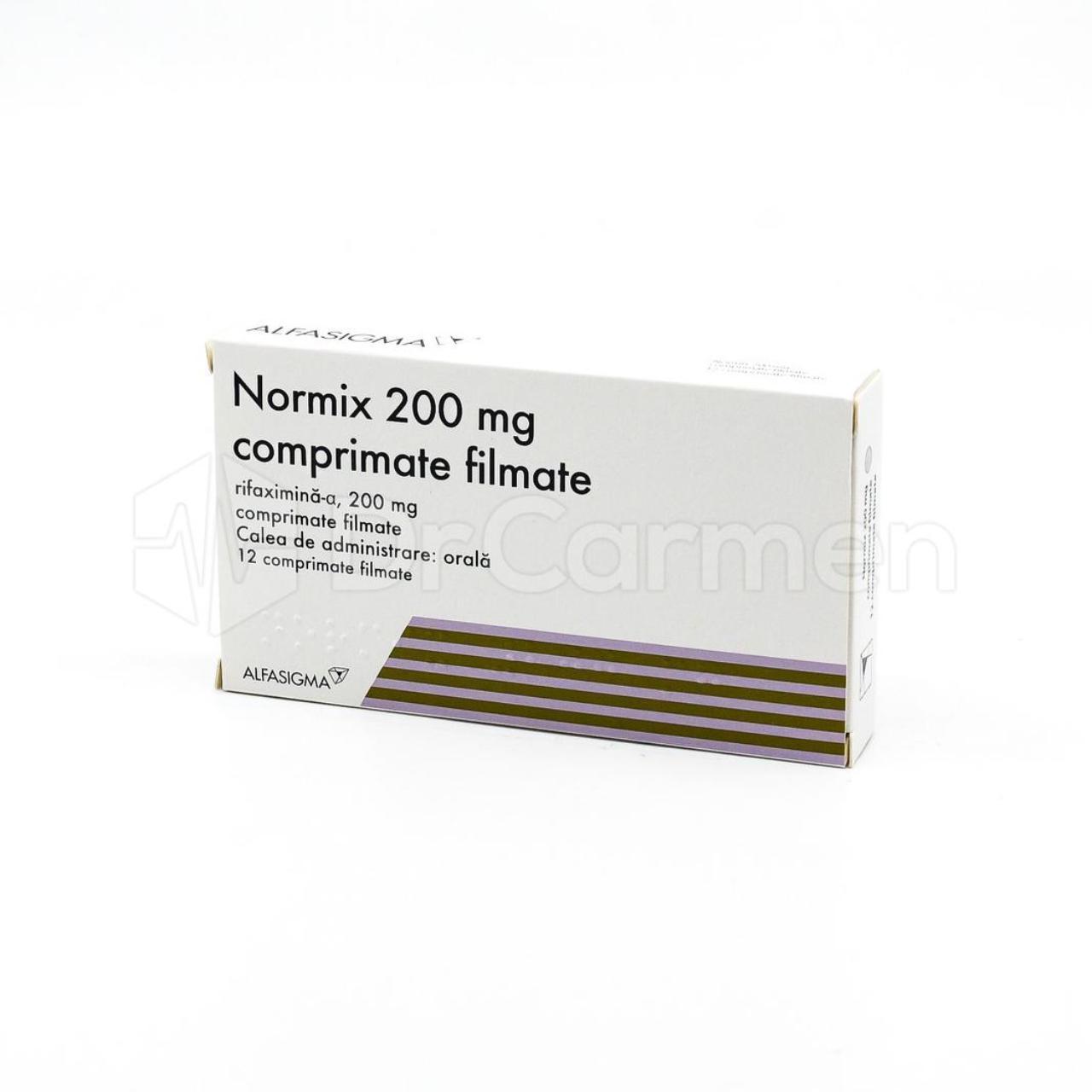 neuroendocrine cancer emedicine hpv cancer de la gorge