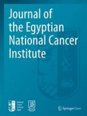 gastric cancer journal springer