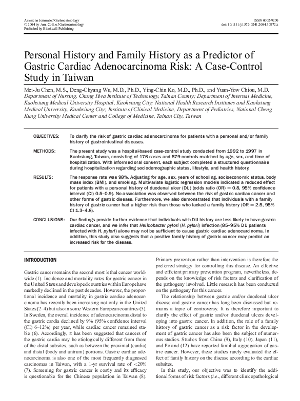 papiloma tiroideo oxyuris equis