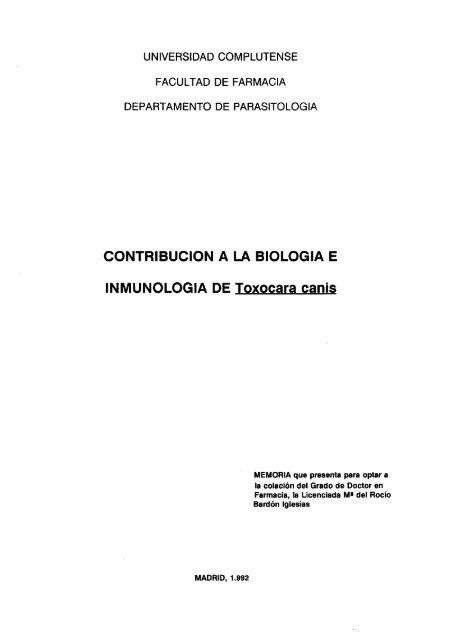276 diagnostice diferențiale pentru Apatia, infestare cu limbrici, Parazit