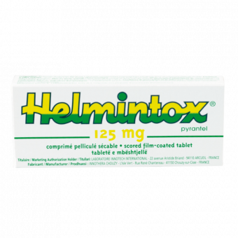helmintox 125 mg comprime hpv remede naturel