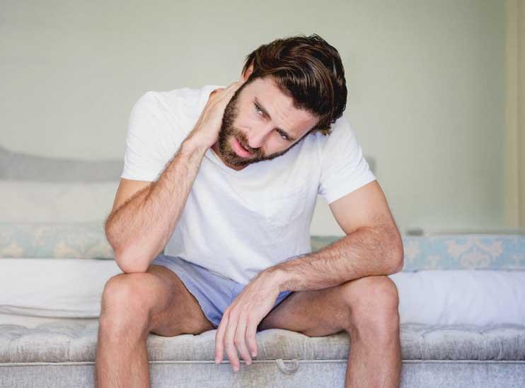 hirsutoid papillomas causes