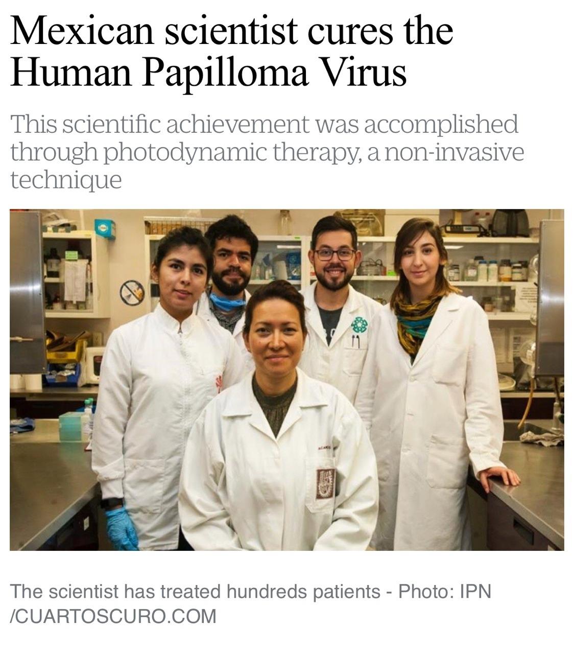 mioara grigore cancerul dragostea mea quel traitement pour le papillomavirus chez lhomme