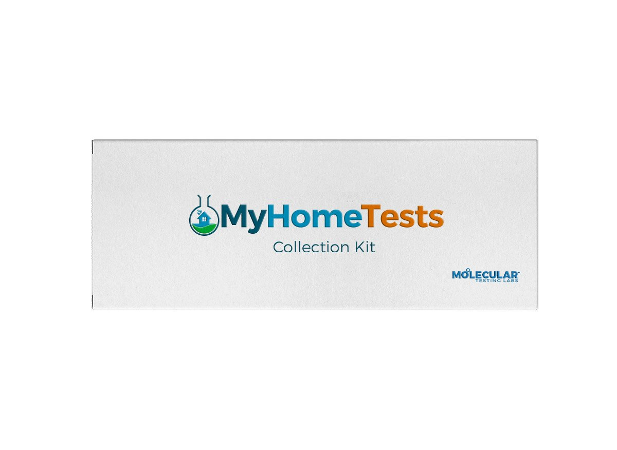 hpv high-risk male urine molecular testing labs anemie diseritropoietica congenitala