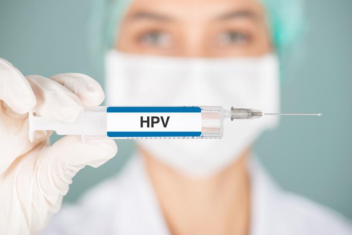 hpv human papillomavirus cancer hpv virus and skin cancer