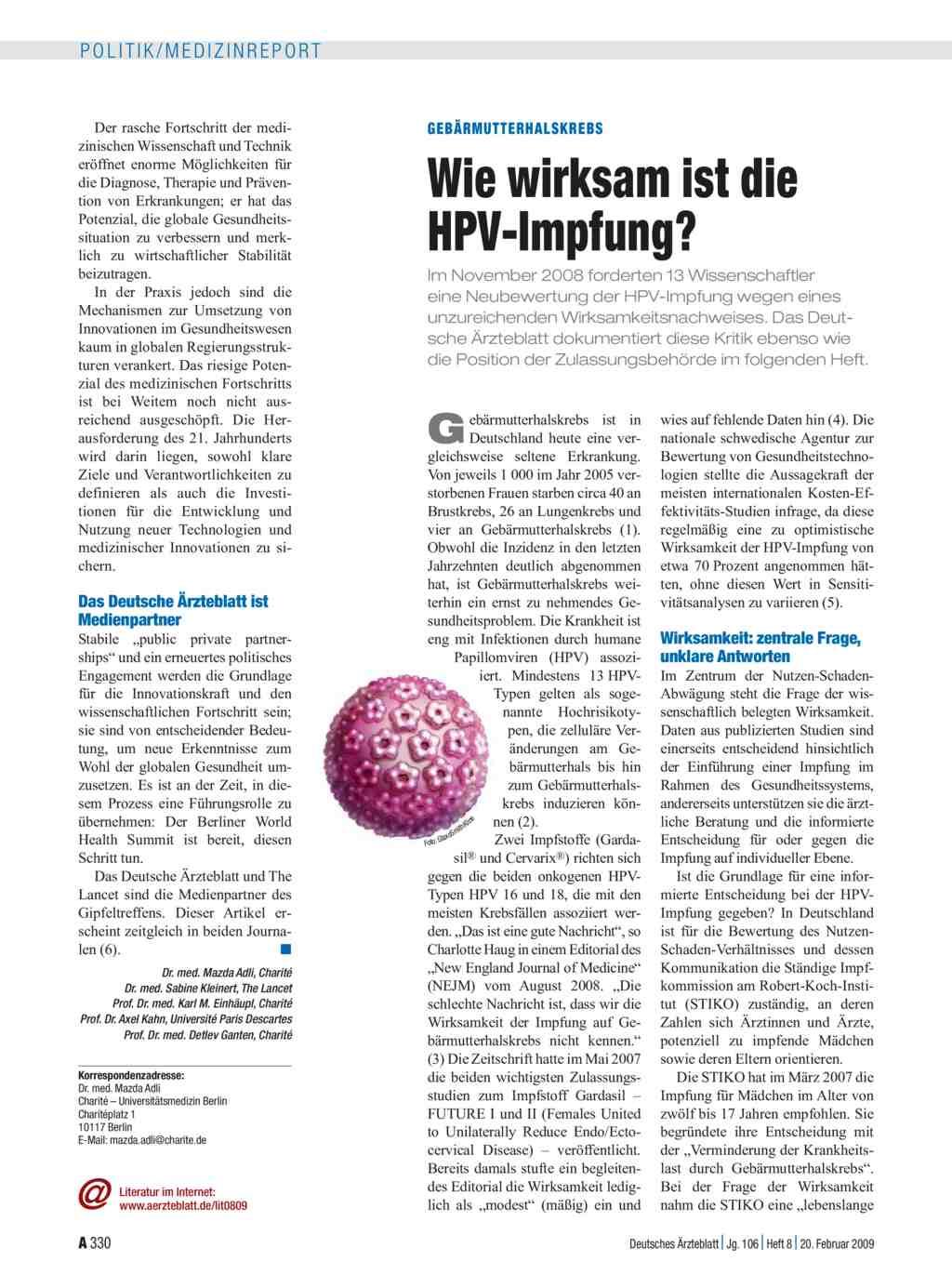 hpv impfung frauen uber 40 que es el virus del papiloma humano quiero saber