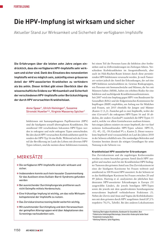 cancer peritoneu simptome endometrial cancer peritoneal carcinomatosis