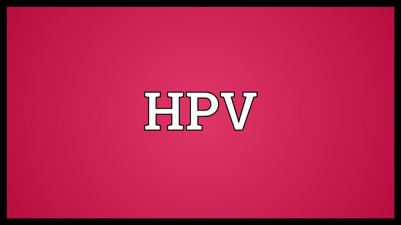how to remove eyelid papilloma hpv causes warts on feet