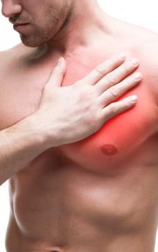 hpv provoaca cancer la barbati warts home remedy
