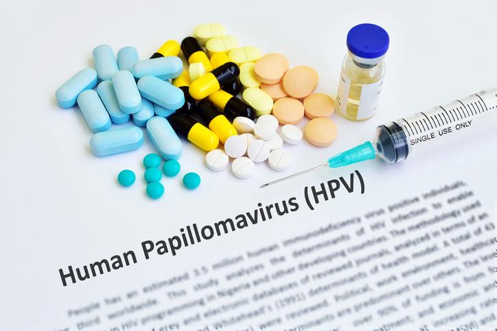 hpv wart on lip hpv-16 (human papillomavirus)