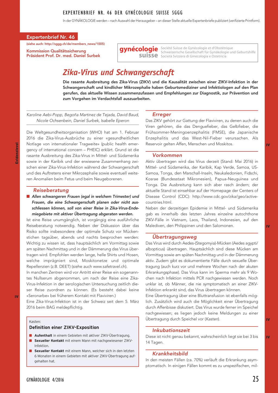 GEBÄRMUTTERHALSKREBS - Definiția și sinonimele Gebärmutterhalskrebs în dicționarul Germană