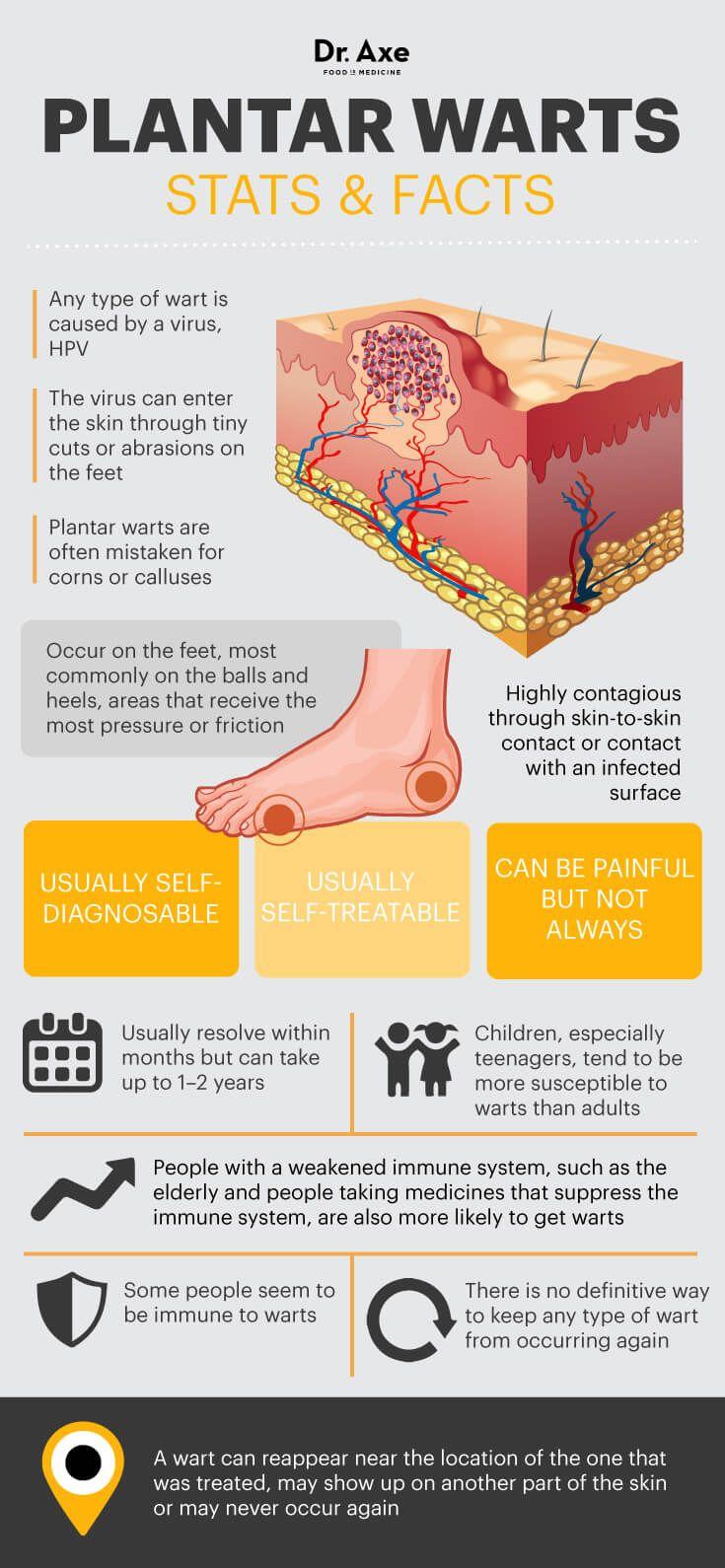Tsikloferon artrita reumatoida