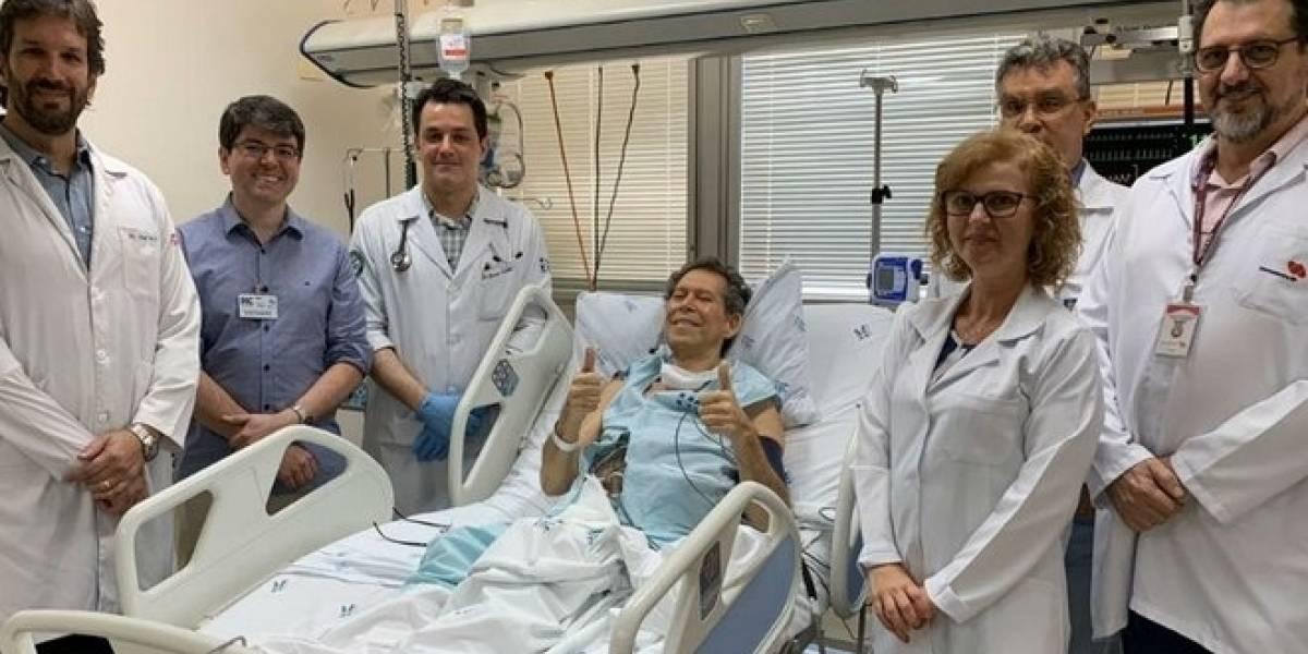 tratament pt durerile in gat la copii virus rsv
