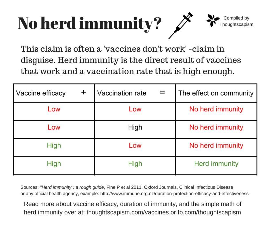 hpv impfung jungen sachsen