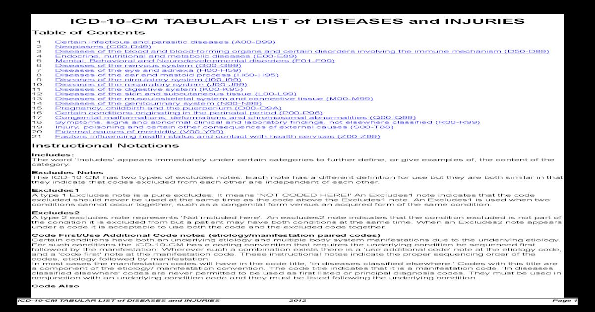 icd 10 code for benign squamous papilloma esophagus parazit u krvi
