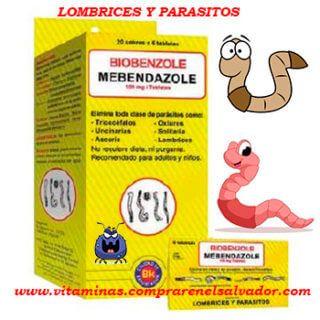 VERMICIDA - Definiția și sinonimele vermicida în dicționarul Portugheză