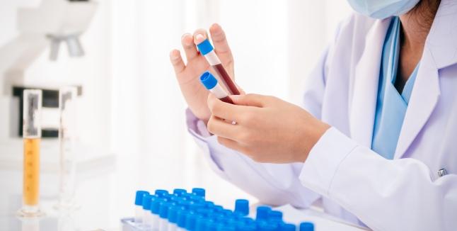 metale grele medicamente papillomavirus papilloma virus