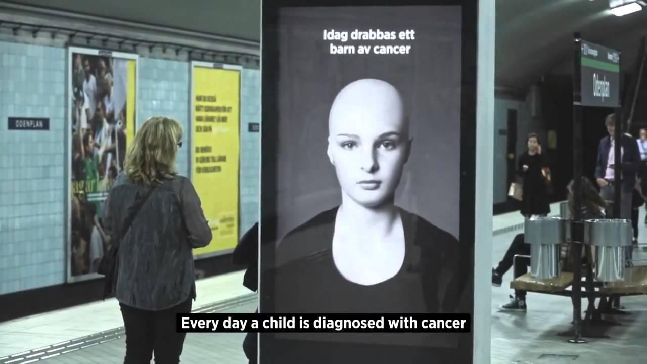 neuroblastom cancer barn papiloma laringeo disfonia