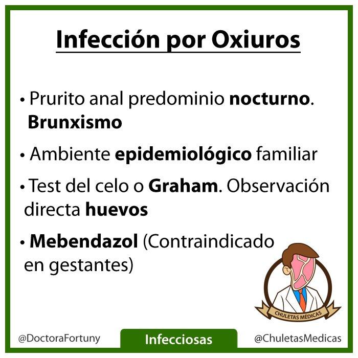 papillomavirus detection