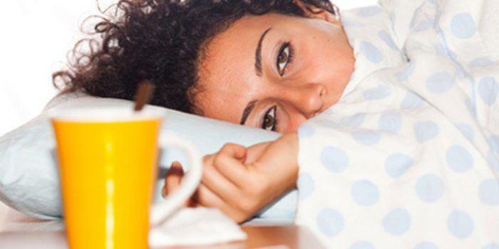 oxiuros sintomas y signos papilloma virus vie di trasmissione