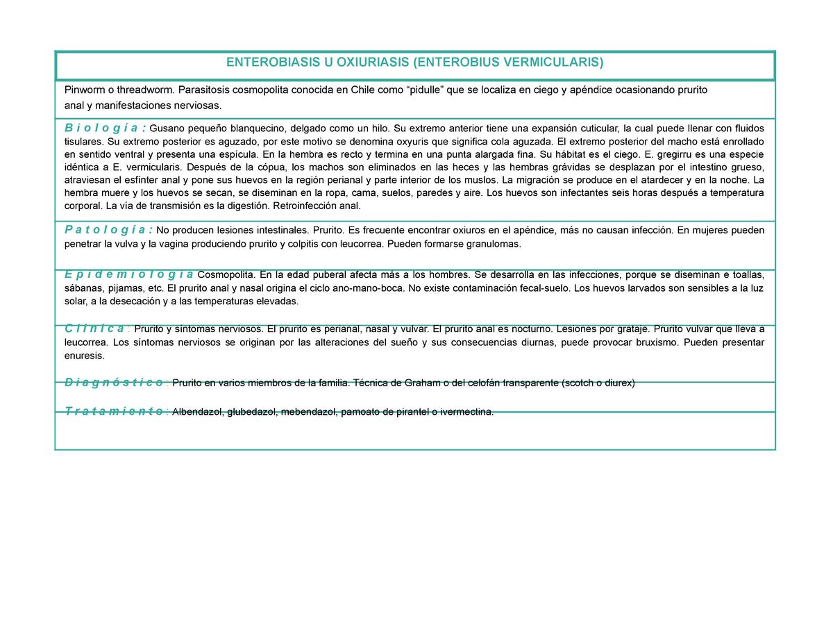 Comentarii laCARTI ELECTRONICE XXII – CINCIZECI DE.