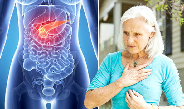 cancer de piele tratament natural paraziti intestinali si acneea