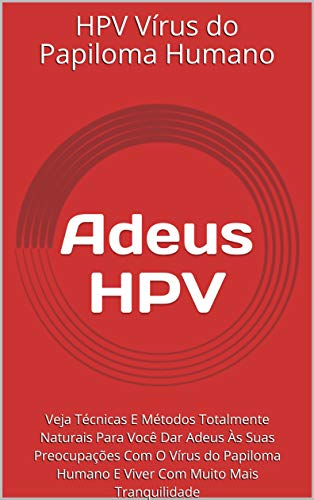 papilloma virus e piscina hpv infection and head and neck cancer