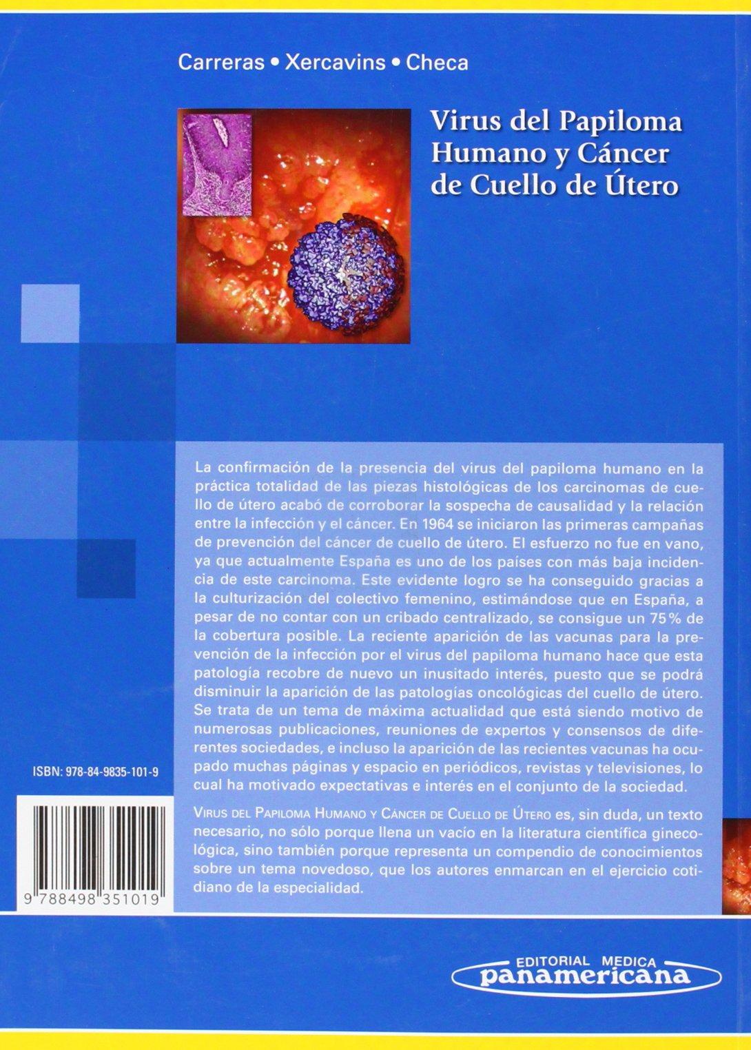 human papillomavirus high risk probe tratamiento del oxiuros