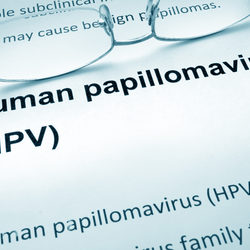 hpv and cervical cancer screening