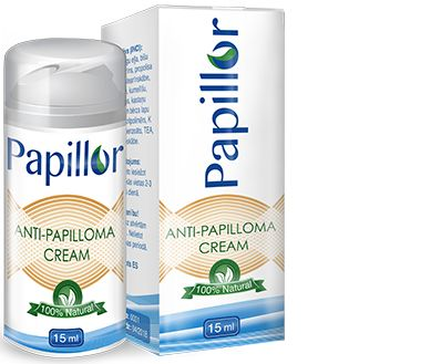 papillor anti papilloma cream