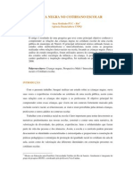 papilomatosis bovina agente etiologico
