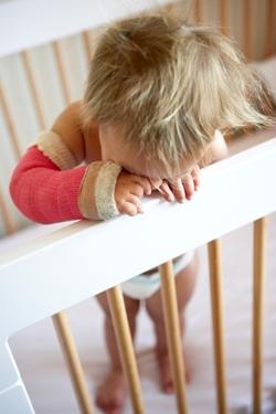 Când se simt copiii abandonați și ce consecințe are abandonul asupra lor - ghise-ioan.ro