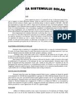 Citeste cartile lui Barbu Ștefănescu Delavrancea