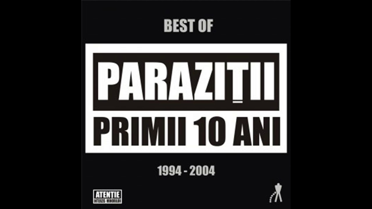 parazitii best of helminthic therapy reddit