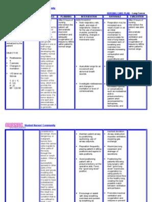 human papillomaviruses abbreviation human papillomavirus? life cycle and carcinogenesis