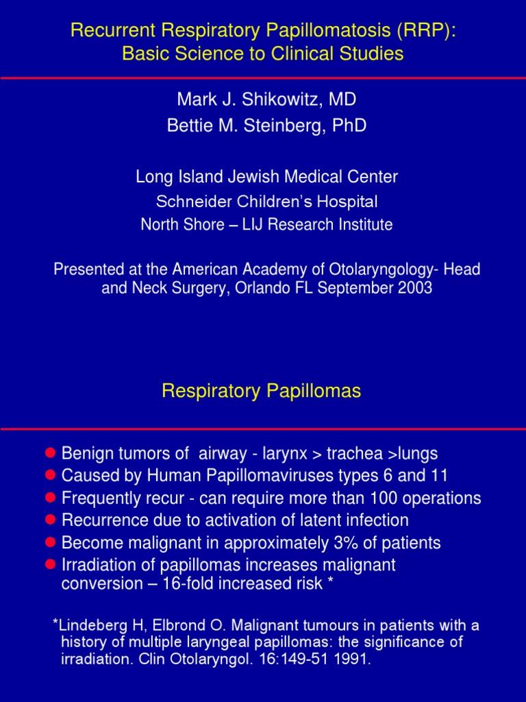 Adenomul de prostată | Uro-nefrologie | Ghid de boli